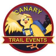 Canary Trail Events